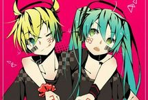 ||Vocaloid||Utaites|| / When real life singers just aren't good enough!