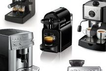 Best • Coffee / Best Coffee Makers & Espresso Machines based on accumulated data