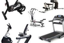 Best • Fitness / The Best Home Gyms & Treadmills based on accumulated data
