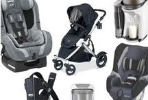 Best • Baby Products / The Best Baby Products based on accumulated data