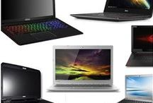 Best • Computers / Best  Gaming Laptops & Chromebooks based on accumulated data