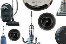 Best • Clean / The Best Robotic Vacuums & Vacuum Cleaners based on accumulated data