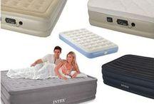 Best • Good Night Sleep / The Best Air Mattresses based on accumulated data