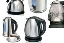Best • Tea / The Best Electric Kettles based on accumulated data