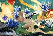 Matisse / Art