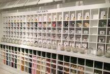 Imagine an Archipelago Store