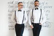 LGBT / LGBT svatby