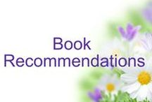 Book Recommendations / Looking for romance of a certain type?
