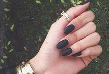 7   Nails