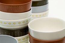 Tableware / Beautiful dishes