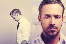 19   The Gosling