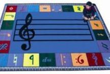 Music Classroom: Design / Ideas for organization and display in the music room. / by Dynamic Devon's Music Lessons