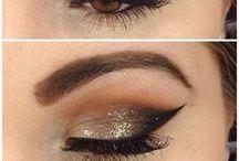 Beauty / Makeup, hair, nails & skin care