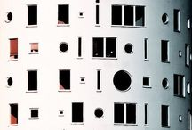 Architecture / by Naoyuki Ochiai
