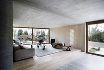 r_Ondas / by Paulo Mendes