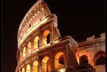 Bellissimo Italia