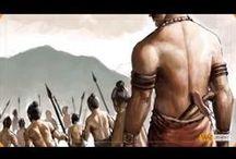 Wacana Nusantara / dimana sejarah dan Budaya Nusantara menemukan rumahnya