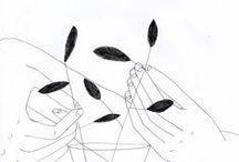 Illustration | graphic design | pattern