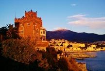 GENOA Boccadasse / Boccadasse 10 minutes walk from Il Borgo di Genova bed and breakfas
