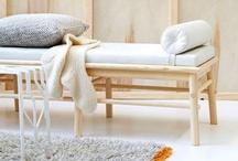Studio19-11 & Interior design / textile designer, interior, decor and more