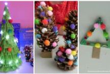 My blog ~ Lumea Noastra Colorata / Activitati creative pentru copii - My personal blog with kids cafts