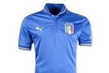 WorldSoccerShop.com / Official soccer jerseys, shirts, cleats, shoes, balls, gear