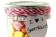 Ideas for Valentines day / Идеи для Дня Св. Валентина / Beauty Scrap Projects about Valentine's day Чудесные идеи для Дня всех влюблённых