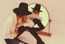 Reflection / ✧☽ #Bohemefit mirror love, all sizes ☾✧ #anthro