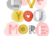 Quotes / Love~
