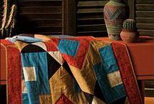 Blanket N Throw + DIY
