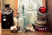 Jewel Haven + DIY / ... The most precious stored