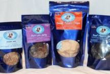 Jerky Treats News and Recalls / Cooper's Way is dedicated to keeping your pet safe.