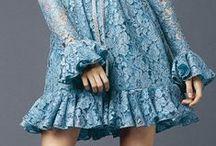 Dolce&Gabbana<3<3<3