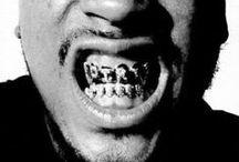 Hip-Hop 2000s