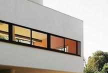 Clássicos da Arquitetura