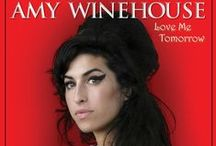AMY WINEHOUSE / CANTORA