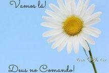 FRASES DEMAIS. / PALAVRAS LINDA DE LER.
