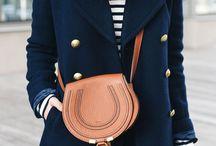 abbigliamento autunno inverno
