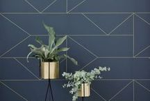 Home Decor Blog - Naken Interiors