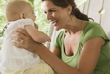 Great Ideas Infants & Toddlers