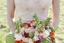 ::WEDDING:: / by Liliana Scarlette