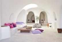 ArK_interior
