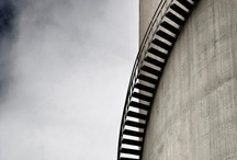 Stair / by mash
