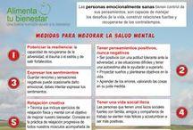 Infografías Salud y Bienestar / Infografías relacionadas con la salud, la nutrición, el bienestar, alimentos... / by Alimenta tu bienestar