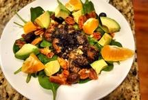Sweet Paleo Recipes / Paleo Recipes from my website at sweet-paleo.com