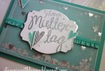 Muttertag - happy mother's day