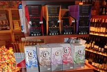 PASCHA on Local Retail Shelves / PASCHA ORGANIC DARK CHOCOLATE now in Whole Foods Stores in Florida including Boca Raton, Aventura,  Ft. Lauderdale, Wellington, Pembroke Pines, Palm Beach Gardens, Coral Gables,Tampa, Naples, Tallahassee and Miami.