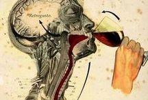de Vinos y otros uvos