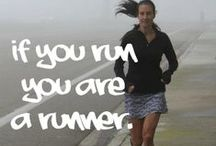 Running Quotes / Quotes to motivate and inspire runners. www.therunningskirtshop.co.nz