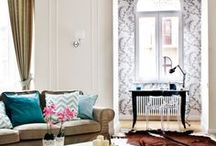 Beautiful Budapest Homes / Homes that are beautiful, comfortable and energy efficient.